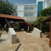 Capricho Hotel Picture 2