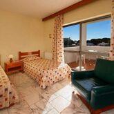 Algarve Gardens Apartments Picture 3