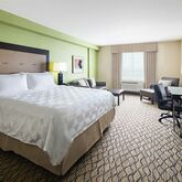 Holiday Inn & Suites Across From Universal Orlando Hotel Picture 5