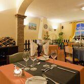 Colina Village Apartments Picture 8