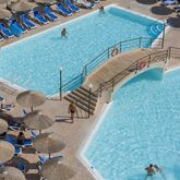 Dessole Olympos Beach Hotel Picture 8