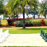 LaLit Golf & Spa Resort Goa Hotel Picture 9