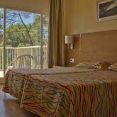 Costa Portals Hotel Picture 2