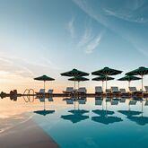Mitsis Lindos Memories Resort & Spa Picture 2