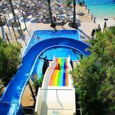 Delta Beach Resort Hotel Picture 3