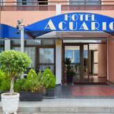 Globales Acuario Hotel Picture 4