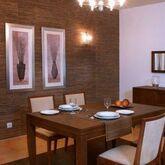 Baia Da Luz Hotel Picture 6