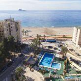 Poseidon Playa Hotel Picture 2