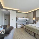 Melia Alicante Hotel Picture 5