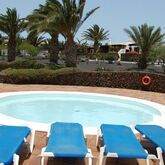 Holidays at Casas Del Sol Bungalows in Playa Blanca, Lanzarote