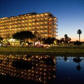 Playa Moreia Hotel Picture 12