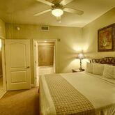 Blue Heron Beach Resort Hotel Picture 4