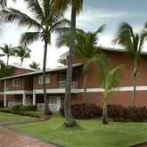 Grand Palladium Palace Resort and Spa Hotel Picture 2