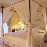 Sentido Pula Suites Hotel Golf & Spa Picture 2