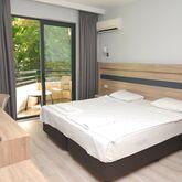 Club Palm Garden Keskin Hotel Picture 7