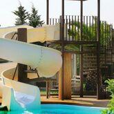 D'Andrea Mare Beach Hotel Picture 3