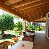 Las Velas Apartments Picture 9