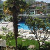 Esplendid Hotel Picture 6