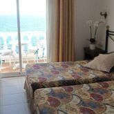 Costa Brava Hotel Picture 7