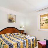 Labranda El Dorado Apartments Picture 5