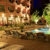 Imperial Holiday Hotel Picture 11