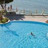 Royal Apollonia Beach Hotel Picture 13
