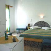 Margarita Hotel Picture 4