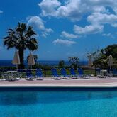 Karavados Beach Hotel Picture 11