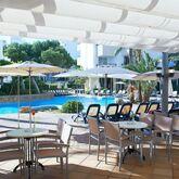 Hipotels Bahia Grande Hotel Picture 8