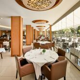 Grand Ideal Premium Hotel Picture 5
