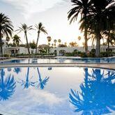 HD Parque Cristobal Hotel Picture 0