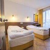 Villa Sonata Hotel Picture 3