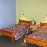 Mamouzelos Apartments Picture 4