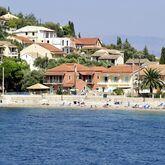 Marika Apartments Corfu Picture 3