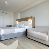 Palladium Hotel Costa del Sol Picture 6