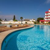 Holidays at Da Aldeia Hotel in Albufeira, Algarve