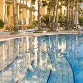 Hilton Hotel Malta Picture 2
