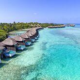 Sheraton Maldives Full Moon Resort Hotel Picture 0