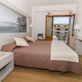 Eix Alcudia Hotel - Adults Only Picture 4