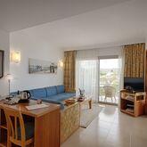 Bellamar Hotel Picture 8