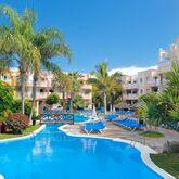Allegro Isora Hotel Picture 0