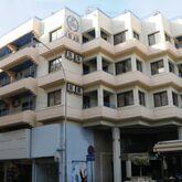 Atrium Zenon Hotel Apartments Picture 0