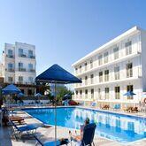 Marilena Hotel Picture 0