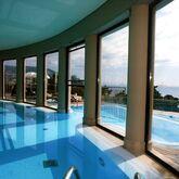Quinta Das Vistas Palace Gardens Hotel Picture 9