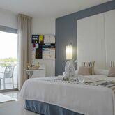 Sandos El Greco Beach Hotel Picture 5