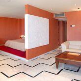 Vik Gran Costa Del Sol Hotel Picture 9