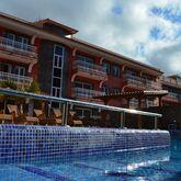 La Aldea Suites Hotel Picture 0