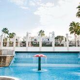 Los Olivos Beach Resort Picture 2