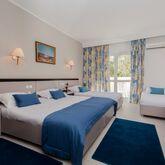 El Mouradi Club Selima Hotel Picture 5