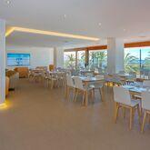 THB Los Molinos Hotel Picture 8